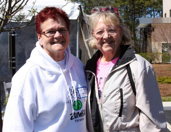 Wareham S Southcoast Center For Weight Loss Celebrates 14 000 Pounds